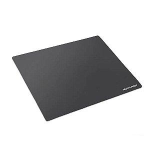 Mousepad Slim Multilaser 22X18Cm