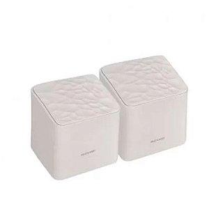 Roteador Mesh Wi-Fi Cosmo Ac1200 Multilaser - Re010