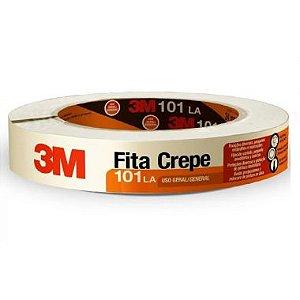 Fita Crepe 18X50 3M