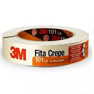 Fita Crepe 24X50 3M