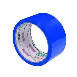 Fita Adesiva Azul Fit-Pel 48X45