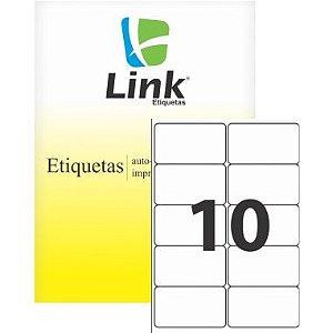 Etiqueta Link C/100 9019 (10) A4