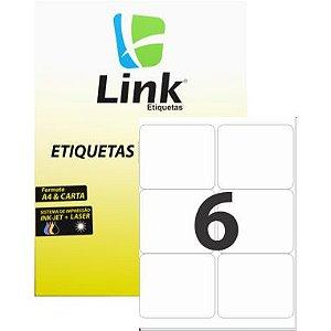 Etiqueta Link C/100 8006 (6) Carta