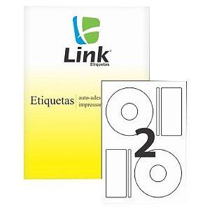 Etiqueta Link C/100 9028 (2) A4