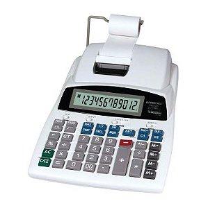 Calculadora de Impressão Procalc  LP45