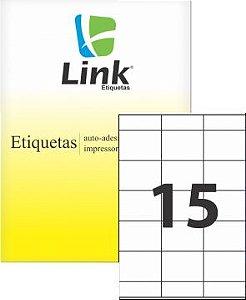 Etiqueta Link C/100 9032 (15) A4