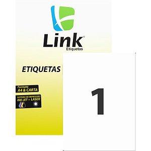 Etiqueta Link C/100 8001 (1) Carta