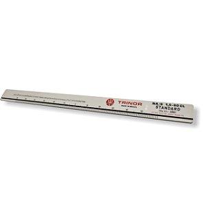 Normógrafo Trident NA/S 1,5-60CL