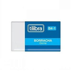 Borracha Academie Tilibra B4-1
