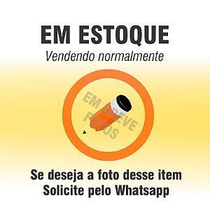 ESTOJO DAC FLOWERS E209