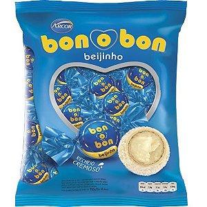 BOMBOM BON O BON BEIJINHO 750g - ARCOR
