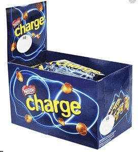Chocolate Charge Nestlé
