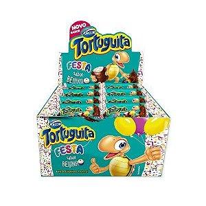 Chocolate Tortuguita Beijinho Arcor 420g