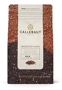 Granulado Split 9M Callebaut 1kg