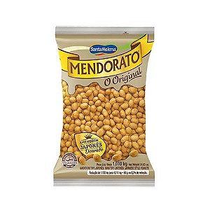 Amendoim Mendorato Santa Helena 1,01kg