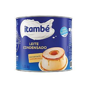 Leite Condensado Itambé 1,05kg