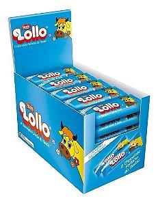 Chocolate Lollo Nestle 840g