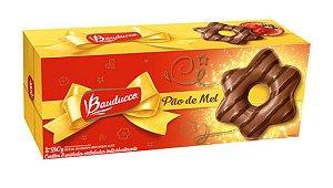 Pão de Mel Bauducco 240g