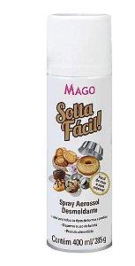 Solta Fácil Mago 400ml