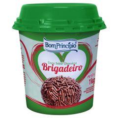 Brigadeiro Bom Principio 1,01Kg