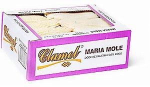 Doce Maria Mole Clamel c/50