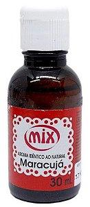 Aroma de Maracujá MIX 30ml