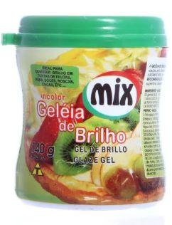 Geleia de Brilho MIX 140g