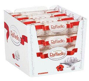 Bombom Raffaello Ferrero 480g