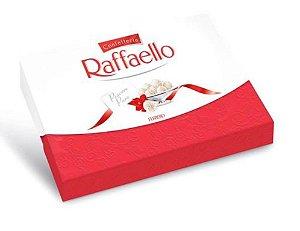 Bombom Raffaello Ferrero 90g