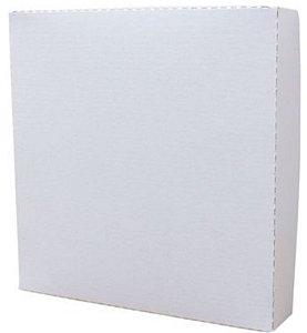 Caixa de Doce Quadrada Nº20 c/ 5 unid
