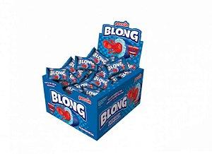 Chicle Blong Blue Peccin 200g