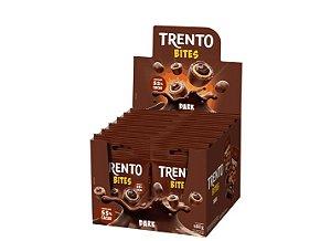 Trento Bites Dark Peccin 480g