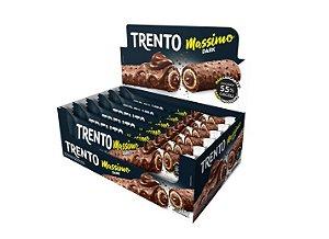 Trento Massimo Dark Peccin 480g
