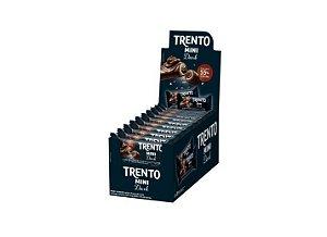 Trento Mini Dark Peccin 320g