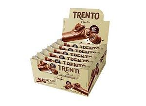 Trento Trad. Avelã Peccin 512g