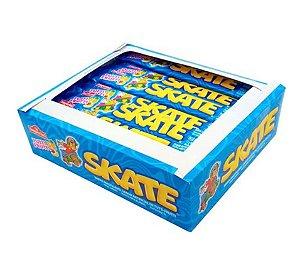 Caramelo Skate Tutti-Fruti