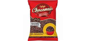 Granulado Crocante Chocomais Jazam 500g