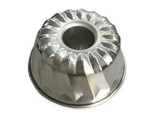 Forma Espiral Caparroz 23cm x 10cm
