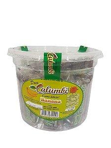 Doce de Banana Calumbi 950g