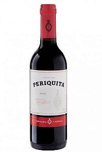 Vinho Tinto Seco Periquita 375ml
