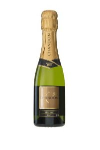 Espumante Brut Chandon 187ml