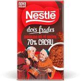 Chocolate em pó 70% cacau Nestlé 200g