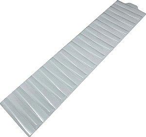 Placa Origami Cake Semicilíndrico - BWB 10153