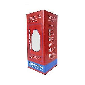 Ampola Térmica Termolar Para Reposição Garrafa 1 Litro
