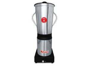 Liquidificador Vitalex 8400w 3500rpm 6 Litros