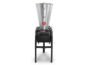 Liquidificador Vitalex 1400w 3500rpm 15 Litros