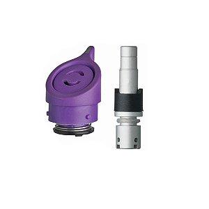 Válvula Reguladora Panela de Pressão Presto Tramontina