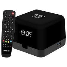 MEOFLIX FLIXTER ULTRA HD 4K IPTV/HDMI/USB 5000 MIL FILMES ONLINE