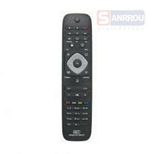 Controle Remoto TV Philips RC2954201/01 32PFL3008D/78 - 46PFL3008D/78 - 50PFL4908G/78