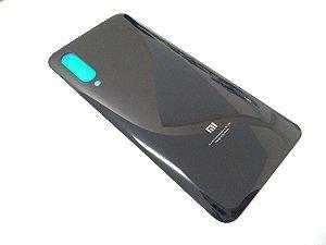 Tampa Traseira Tampa Da Bateria Vidro Xiaomi Mi9